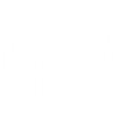 logoMakr_iris_105xq_white