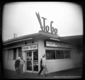 08 Earl Abel's - San Antonio  1999