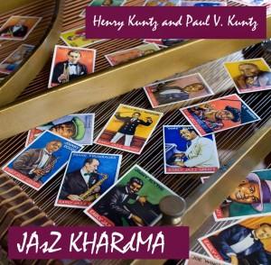 web---Jasz-Khardma-cover