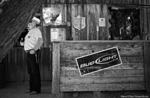 Lukenbach TX  8-14-2012